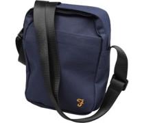 Spencer Core Messenger Tasche Navy