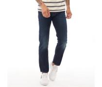 511 Jeans in Slim Passform Dunkel