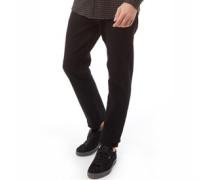 James Jeans mit zulaufendem Bein