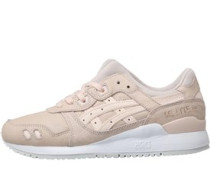Gel Lyte III Sneakers Hellrosa