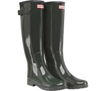 Original Refined Gloss Gummistiefel