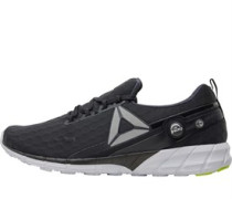 Mens Zpump Fusion 2.5 Neutral Running Shoes Black