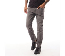 Clark Original AM 010 Jeans in Slim Passform