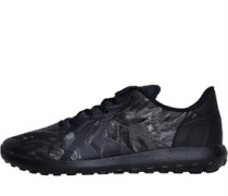 Thunderbolt Ultra Ox Storm Sneakers