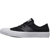 Chuck Taylor All Star II Ox Freizeit Schuhe