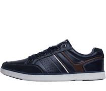Schuhe Navy