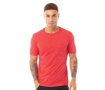 Vital T-Shirt Rot