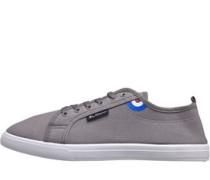 South Freizeit Schuhe Grau
