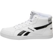 Royal Kewtee Sneakers Weiß