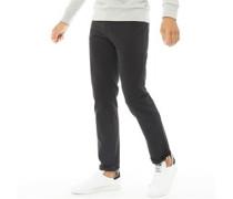 Commuter Pro 511 Jeans in Slim Passform