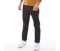 Copperfill Jeans in lose Passform Dunkelindigo
