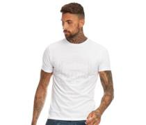 Cramer T-Shirt Weiß