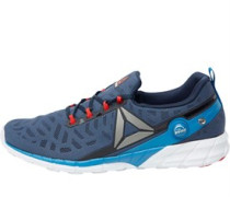 ZPump Fusion 2.5 Neutral Laufschuhe Navy