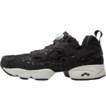 InstaPump Fury SP Sneakers
