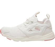 Furylite Sole Sneakers Natur