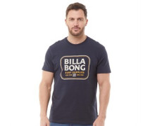 Jackson T-Shirt Navy