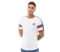 Wishlist T-Shirt Weiß