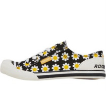 Jazzin Daisy Field Cotton Freizeit Schuhe