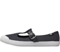 Corin Adot Freizeit Schuhe