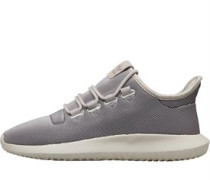 Tubular Shadow Sneakers Ecru