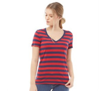 Essential T-Shirt Rot