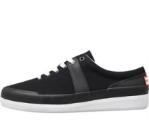 Original Freizeit Schuhe /Weiß