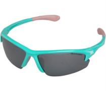 Interchangeable Lens Sonnenbrille Minz