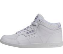 Royal Anfuso ML Sneakers