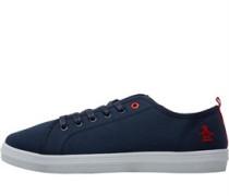 Faze Freizeit Schuhe Navy
