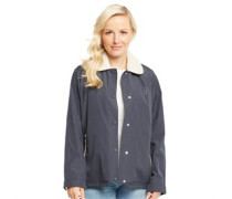 Original Shell Performance Jacke Navy