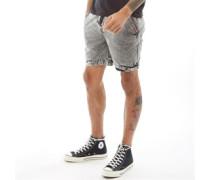 Nue Wave Chino Shorts Verwaschenes