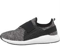 Sam Sneakers Schwarz