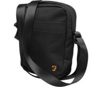Spencer Core Messenger Tasche