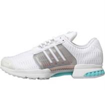 Climacool 1 Sneakers Weiß