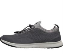 Miko Sneakers Anthrazit