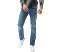 Mens 511 Slim Fit Jeans Bibby