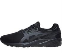 GEL-Kayano EVO Sneakers Schwarz
