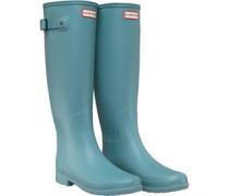 Original Womens Refined Wellington Boots Soft Pine