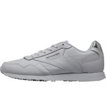 Royal Glide LX Sneakers Weiß