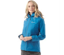 Stormcloud Hydroshell Shell Performance Jacke