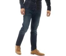 Mens 511 Slim Fit Jeans Big John