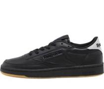 Club C 85 Diamond Sneakers