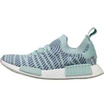 NMD_R1 STLT Primeknit Sneakers Minz