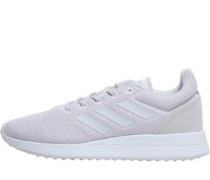 Run 70s Sneakers Hellflieder