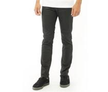 Glenn Original JOS 901 Jeans in Slim Passform