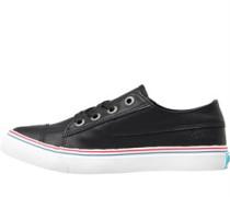 Pacific Freizeit Schuhe Schwarz