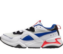Nova 2 Sneakers