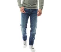 Tim Original JJ997 Jeans in Slim Passform