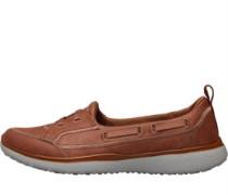 Microburst Dearest Schuhe Hellbraun