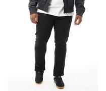 Übergröße James Jeans in Slim Passform